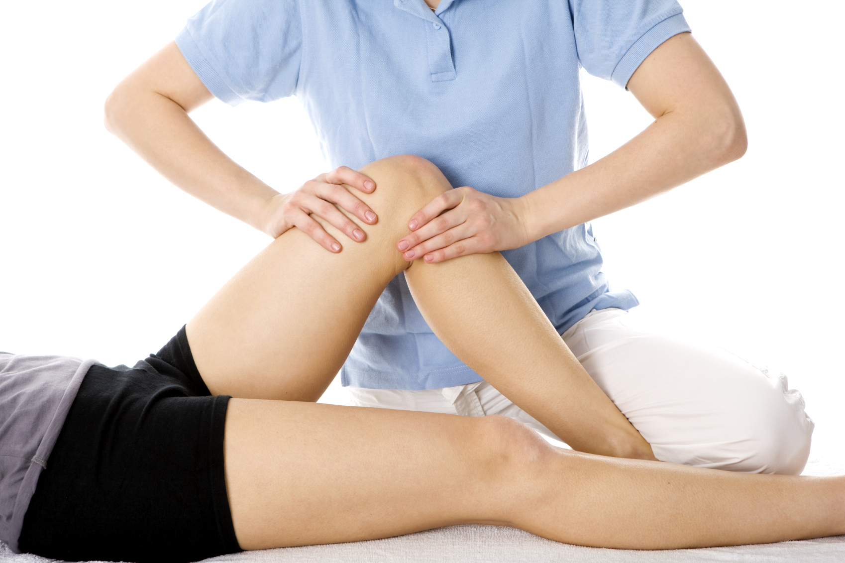 Alternative Physiotherapy Toronto