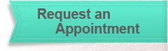appointment-request